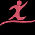 Logo_91px_84px_Fitness