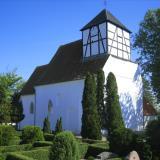 Gurreby kirke 001.jpg