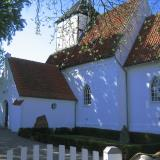 Gurreby kirke 003.jpg