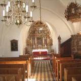 Skovlænge kirke 026.jpg