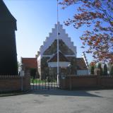 Søllested kirke 001.jpg