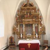 Skovlænge kirke 029.jpg