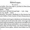 Halsted herredsbog 7783.jpg
