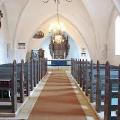 Fuglebjerg kirke .png