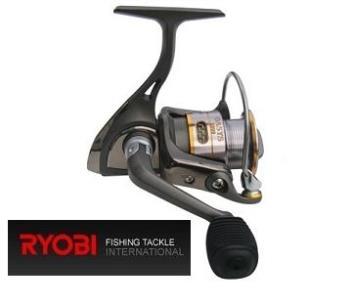 Ryobi OASYS 4000