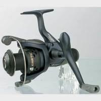 Kinetic Focus 400R